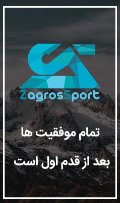 widget banner