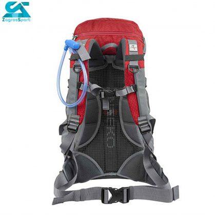 کوله پشتی کوهنوردی نیکو ظرفیت 40 لیتری