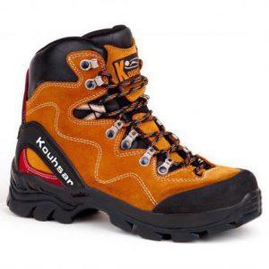 کفش الوند کوهسار
