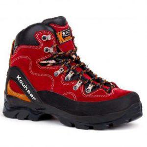 کفش دنا کوهسار