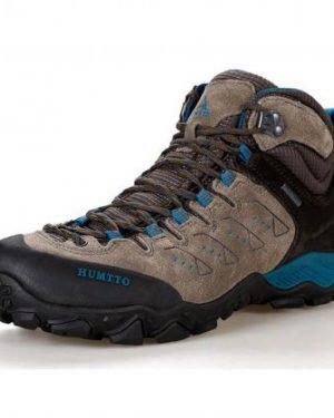 کفش هامتو مردانه ساقدار