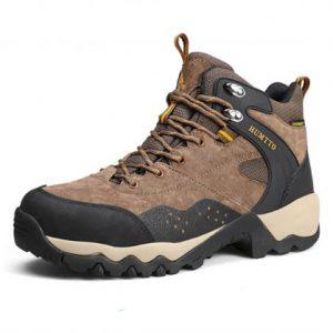 کفش مردانه هامتو ساقدار
