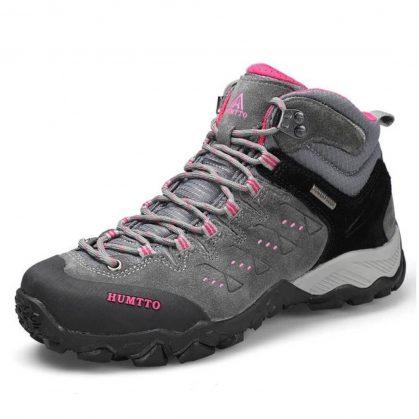 کفش زنانه هامتو ساقدار