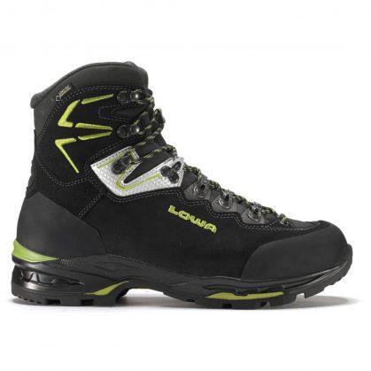 کفش کوهنوردی مردانه لوا مدل TICAM gtx