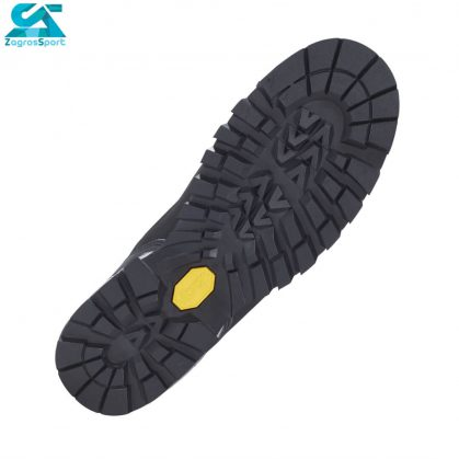 کفش کوهنوردی میلت مدل HIGH ROUTE GTX