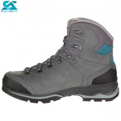 کفش کوهنوردی مردانه لوا مدل VANTAGE gtx