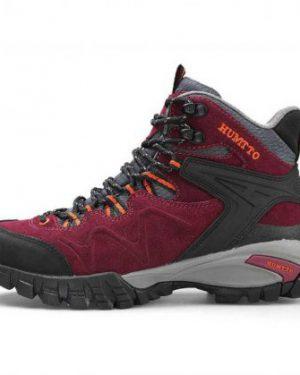 کفش ساقدار زنانه هامتو 210350