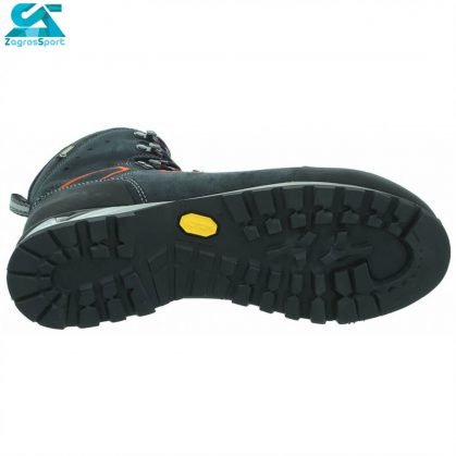کفش کوهنوردی لوا مدل PREDAZZO gtx