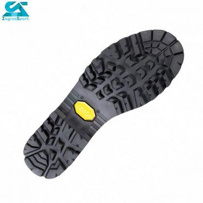 کفش کوهنوردی میلت مدل HEAVEN PEAK GTX