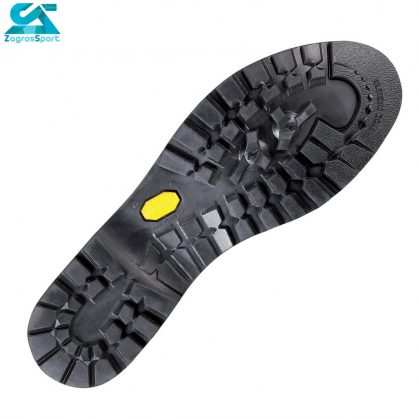 کفش کوهنوردی میلت مدل Trident guide