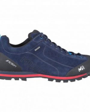 millet FIRICTION GTX