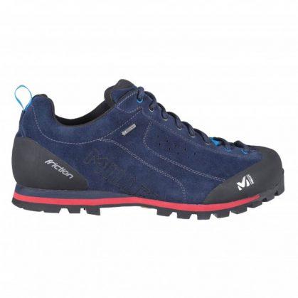کفش کوهنوردی میلت مدل FIRICTION GTX
