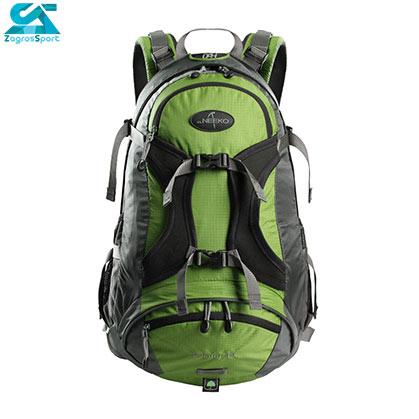 neeko backpack 35 سبز