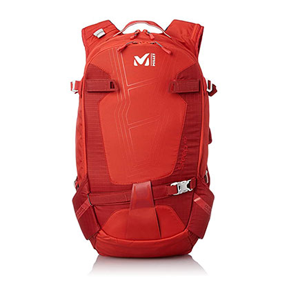 millet steep backpack 27