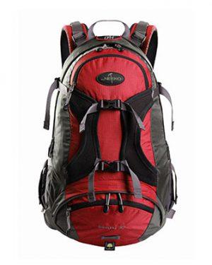 کوله پشتی کوهنوردی نیکو مدل Gemeni