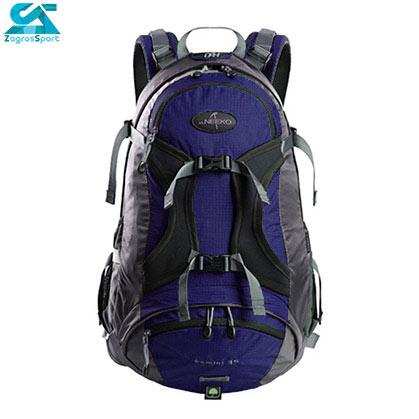 neeko backpack 35 سورمه