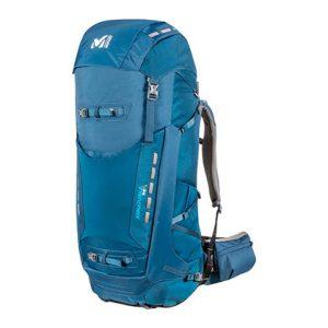millet annapurna backpack 75+15