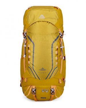 AIONE backpack 45