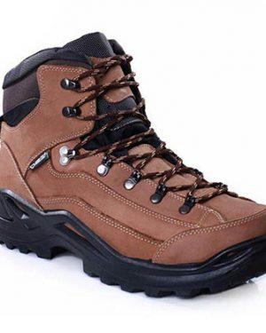 کفش کوهنوردی مکوان Makvan