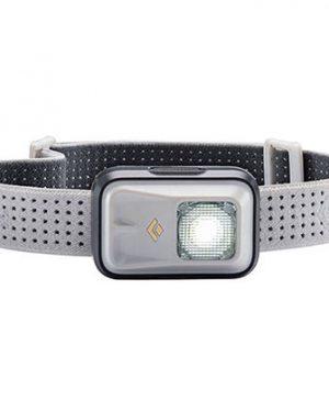 Black Diamond Astro Headlight