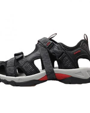 صندل کوهنوردی هامتو مدل کفشی