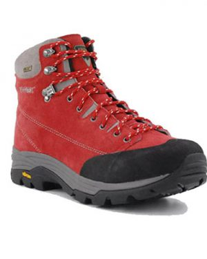 کفش کوهنوردی KingTex مدل Barlas