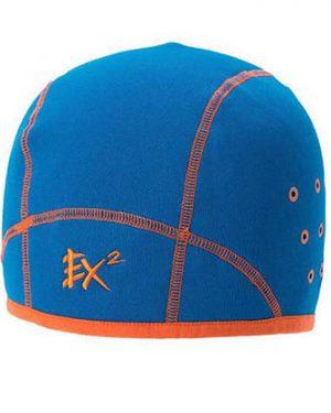 رنگ آبی کلاه پاوراسترج EX2 مدل 306