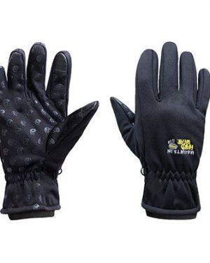 دستکش ویند استاپر Mountain Hard Wear