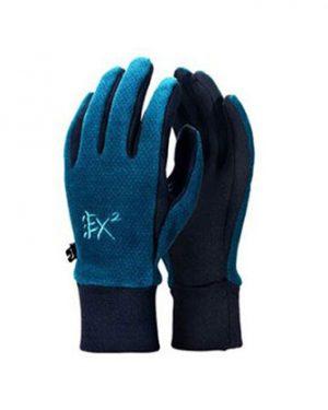 دستکش پلار EX2 مدل 269