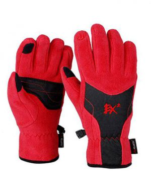 دستکش پلار EX2 مدل 314