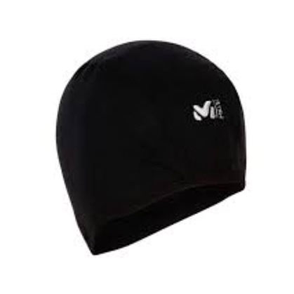 کلاه میکروپلار میلت 3265 MIV