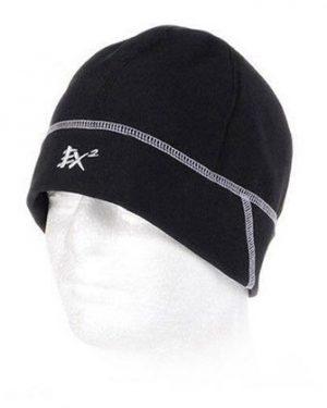 کلاه وینداستاپر EX2 مدل 333