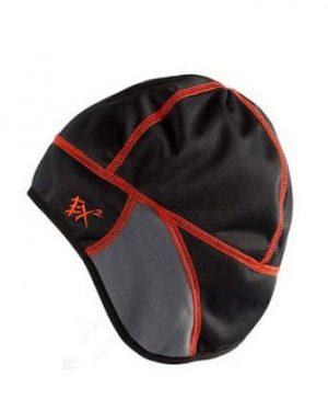 کلاه وینداستاپر EX2 مدل 336