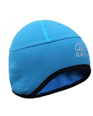 کلاه پاور استرج تک لایه گایا (Gaya) مدل CK0215