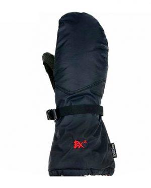دستکش تک انگشتی EX2 مدل ۸۱۸