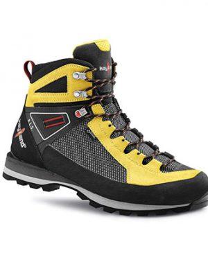کفش کوهنوردی کی لند مدل cross mountain gtx