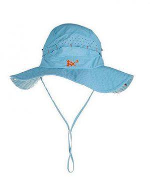 کلاه آفتابی EX2مدل 385