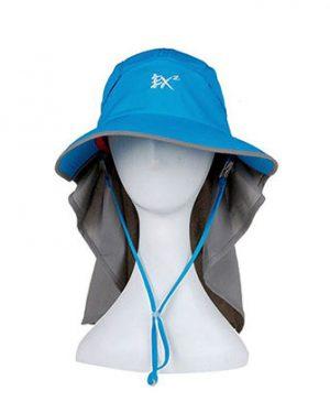 کلاه آفتابی EX2 مدل 436