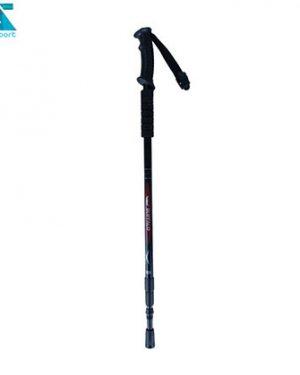باتوم کوهنوردی آنتی شوک بوفالو فرم بسته