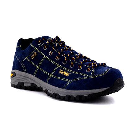 کفش kingtex مدل sherpa