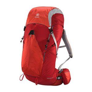 کوله-پشتی-کوهنوردی-و-طبیعتگردی-کایلاس-Kailas-Ridge-38+5-L