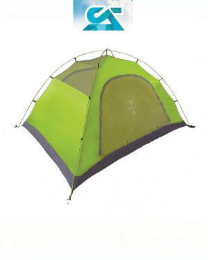 چادر-----کوهنوردی-----پکینیو-سری----K2001