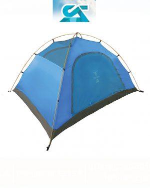 چادر-----کوهنوردی-----پکینیو-سری----K2003