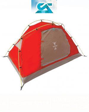 چادر-----کوهنوردی-----پکینیو-سری----K2009