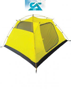 چادر-----کوهنوردی-----پکینیو-سری----K2021--کد---C